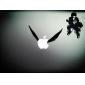 chasse l'action Apple Mac couverture décalque autocollant peau pour 11