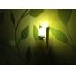 3W E14 LED Mais-Birnen T 27 SMD 5050 200 lm Warmes Weiß AC 220-240 V