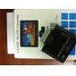 OTG Connection Kit and Card Reader for Samsung Galaxy Tab and Others