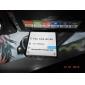 1500mAh 3.7V Digital Camera Battery NP-40 for CASIO EX-Z30,Z40,Z50 and More