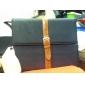 Чехол с подставкой для iPad 2/3/4 с пряжкой (разные цвета)