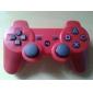 Controle Sem Fio para PS3