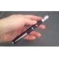 저렴한 그린 레이져 펜 5mW