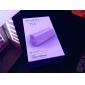 OPSO ipowerjuice powerstation paquet classique pour iphone, ipad et plus (5200mAh, mfi CE ROHS certificat)
