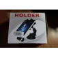 Car Mount Holder for iPad Air 2 iPad Air iPad mini 3 iPad mini 2 iPad mini iPad 4/3/2/1