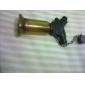 Jet 1300-C Butane Lighter
