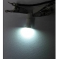 t5 3528 SMD 0.12w 10мА 5500-6500k 12v привело белый свет лампы автомобиль пары
