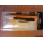 Pen Style Non Contact Alarm AC Voltage Detector with LED Illumination (90V~1000V/2 x AAA)