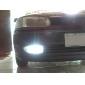 h3 68 smd led wit 220lm auto mist koplamp 12v