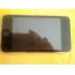 Screen Glass Digitizer for iPod Touch 2G