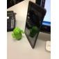 Anti-skidding TPU Soft Case for iPad mini 3, iPad mini 2, iPad mini (Assorted Colors)