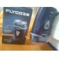 FLYCO flottante renouvelable rasoir fs812