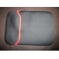 Case Protectora Interior para Apple iPad