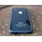 Case Para Choques para iPhone 4