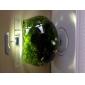 Flexible Aquarium Lamp (Up to 50L, 220-240V, 7W)