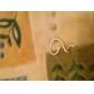 귀는 패션 개인 유럽의 합금 뱀 1 2 3 4 보석류 용 일상