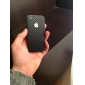Karbonfiber Cover for iPhone 4/4S