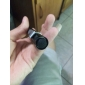 mxdl XT-7224 1 en mode lampe de poche LED (2 piles AAA, gris)