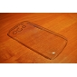 Transparent Clear Crystal Hard Case for Samsung Galaxy S3 I9300 (Assorted Colors)