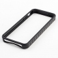 Soft Bumper for iPhone 5/5S