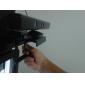 sensor montasjeklipsen for xbox360