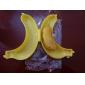 Cute Banana Box