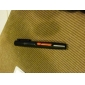 Professional IT99  Lens Pen (Small Size)