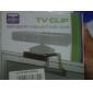 Sensor Mounting Clip For Xbox360