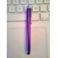 stylus pekepennen for iPad, iPhone og iPod touch (lilla)