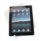 blendfreies Display-Schutz-und Reinigungstuch für iPad 2 und das neue iPad