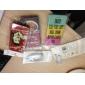 lucky bag: różne gadżety iphone 5/5s