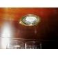 Lâmpada LED Spot Branca Natural (12V)