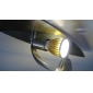 Spot Lights , E14/E26/E27/GU10 W 4 High Power LED 360 LM Natural White MR16/PAR AC 85-265 V