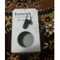 BH320 Headphone Bluetooth 2.1 Earhook Single Track Wireless Headset for iPhone 6 iPhone 6 Plus