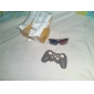 Sacs, étuis et coques Pour Sony PS3