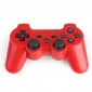 Wireless Controller for PS3 (Red)