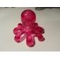 Detachable Slimming Massage Octopus