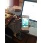 Três táctil Smartphone Touch Screen Luvas / Luvas para iPhone