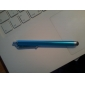 Penna stilo per iPad, iPhone, ipod touch, Playbook e Xoom - Blu