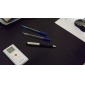 shock-you-příteli elektrickým proudem kuličkové pero (žert)