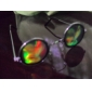 3D Scary Eye Pattern Color Changing Glasses