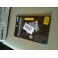 Screen Protector + Cleaning Cloth for Touch 4