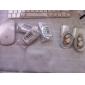 caricatore della spina USB per iPhone 4 / 4S, iPhone 5 / 5s e iPhone 6S 6 più iphone 7 (5v, 1.5A)