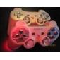 futerał silikonowy do kontrolera PS3 (mix kolorów)