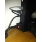 On/Off Power Switch Adapter for  PlayStation 3 (PS3)  Slim