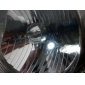 Lâmpada LED Branca para Automotivo T10 1W 50LM (2pçs)