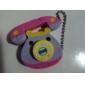 gomme en forme de téléphone