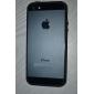 Carcasa de Diseño Anti golpes para el iPhone 5 - Colores Surtidos