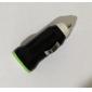 mini autolaturi iPhone 5 (eri värejä)