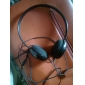 kanen de basse puissant ergonomique casque avec micro et contrôle du volume (couleurs assorties)